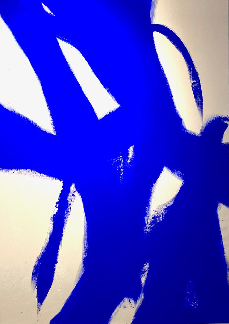 Abstract E