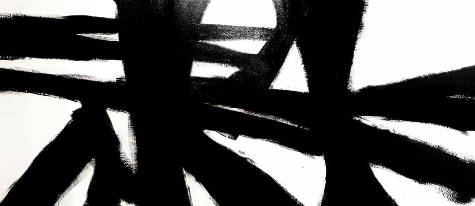 Abstract B1