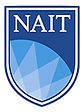 nait-small.png