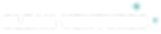CleanVentures_Logo-Wht.png