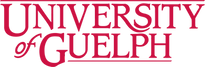 UofG_Identifier_stacked_red_cmyk.png
