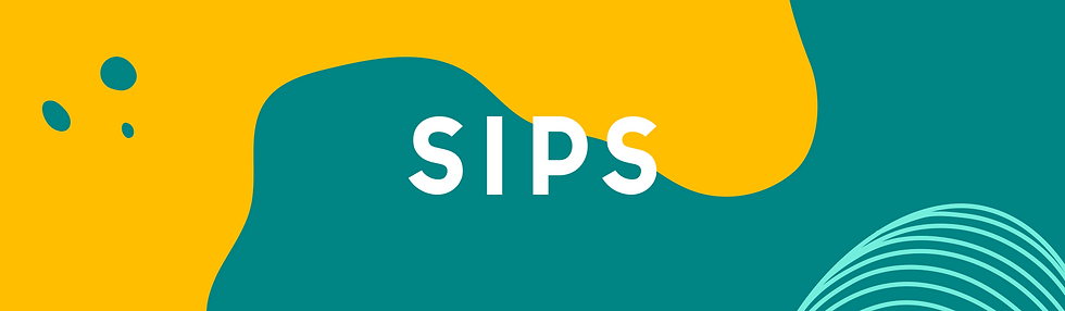 sips.png