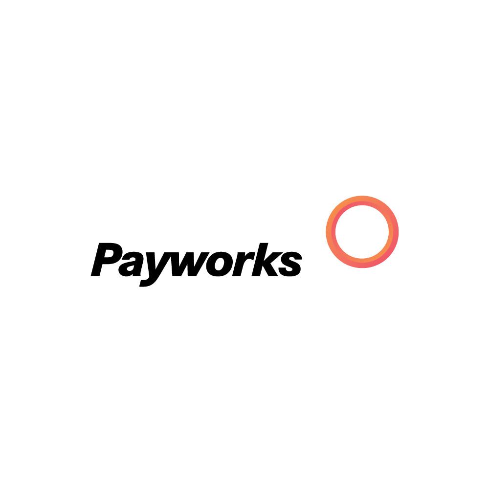 payworks.jpg
