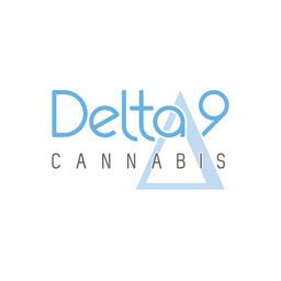Delta9.jpg