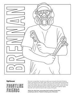FrontlineFriends_Brennan.jpg