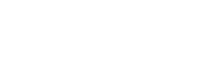 best_begins-wordmark-rev.png