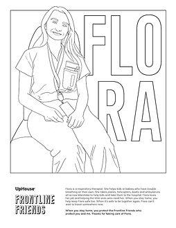 FrontlineFriends_Flora.jpg