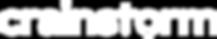 Crainstorm Logo