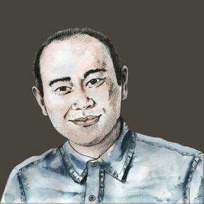 Meet the Marketer: Jason Syvixay
