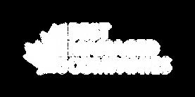 BM_Logo_2018-Primary-EN-PMS.png