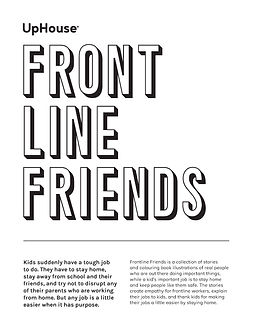 FrontlineFriends_BOOK_Page_01.jpg