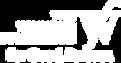 WpgFdn_Logo.png