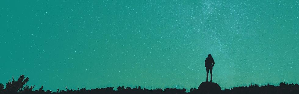 pexels-joão-jesus-2480072 copy.jpg