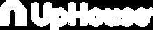 Header - UpHouse Logo