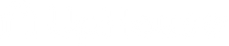 Uphouse-logo-wht_edited.png