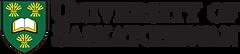 uofs_logo.png