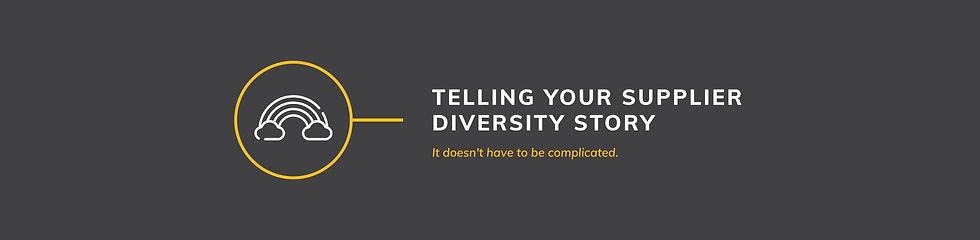 UphouseWebsite_Diversity Banners .jpg