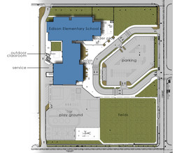 EES site plan-sm