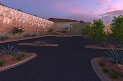 StGeorge_DinoDiscovery_V01r35_PhysCamera