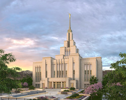 saratoga-springs-utah-temple-6547-main