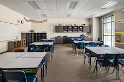 Legacy_INT_Class Room