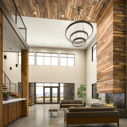 16.01.16 Redox Interior - lobby