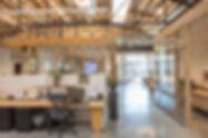 NWLA front office.jpg