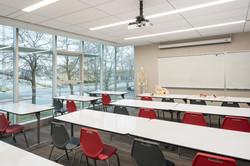 Viewmont HS - 06 - Classroom-jeff