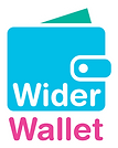 Wider Wallet.png