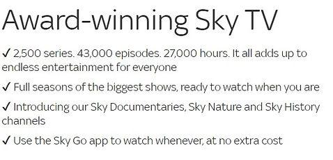 Award Winning Sky.jpg