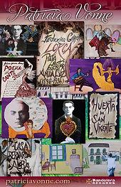Lorca_web_poster.jpg