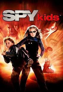 SpyKids.jpg