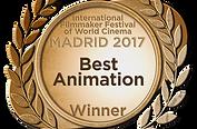 Winner_Madrid.png