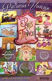 ParisTrance 11x17 poster_v3.jpg