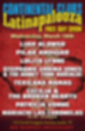 Latinapalooza_poster_web_2020.jpg