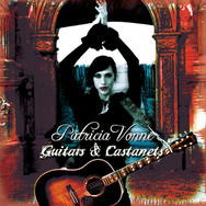 PV - Guitars & Castinets