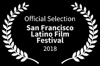 San Fran Latino 2018.png