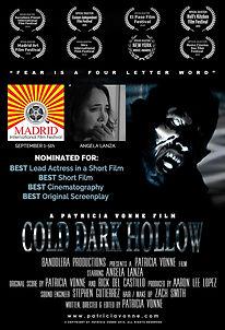 Cold Dark Hollow Poster2.JPG