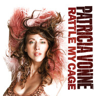 PV - Rattle My Cage