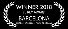Winner_Barcelona.PNG