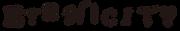 Ethnicity_Logo_edited.png