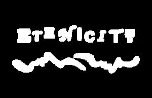 Ethnicity_logo_white.png