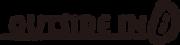 OI_logo800_Black.png