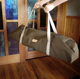 KachaKacha Mid Chair用収納バッグ(2脚収納可能)
