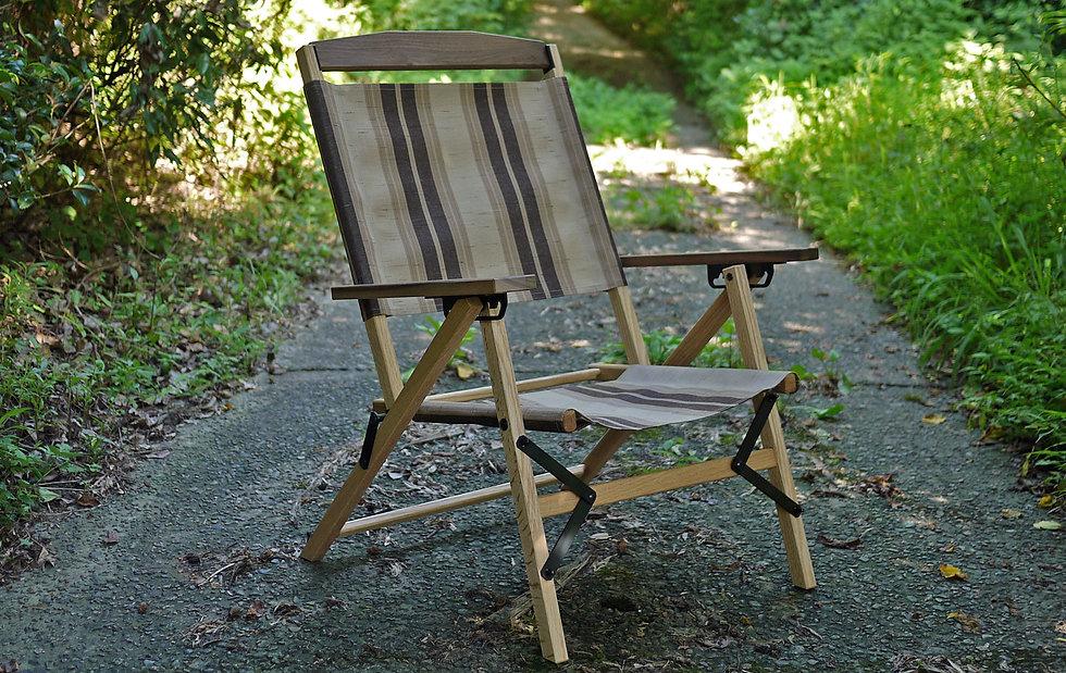 ChairTop.jpg