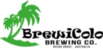 BREWICOLO 2018_1_new logo.png