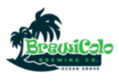 brewicolo-logo updated.png