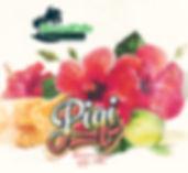 brewicolo_PQ-2 crop.jpg