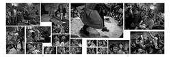 páginas 50-51