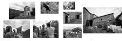 páginas 14-15